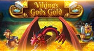 Vikings Gods Gold